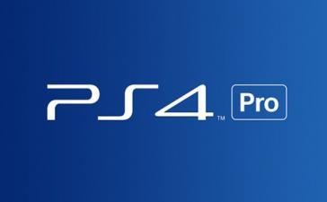 У PlayStation 4 Pro появится новый интерфейс для HDD