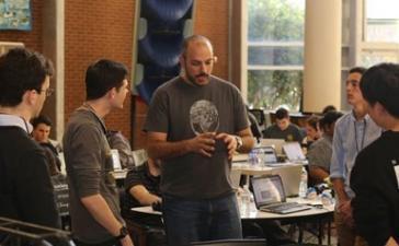 В Alienware заметили, что PC и консоли стали очень похожи