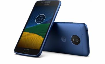 Главное за неделю: Moto G5 в России, керамический Xiaomi Mi 6 и MateBook X от Huawei