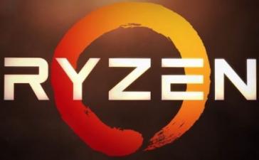 Появилась информация о ценах на процессоры AMD Ryzen
