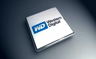 Western Digital продала жестких дисков на 4,7 миллиарда долларов