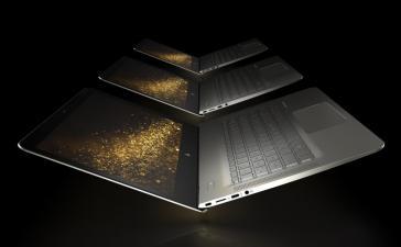Ноутбук HP Envy 13 вышел в продажу в России