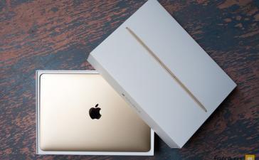 IDC: в России выросли продажи Mac при общем падении рынка ПК