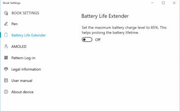 Samsung готовит Galaxy Book на базе Windows