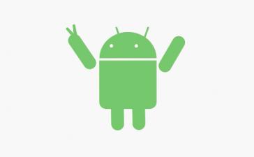 Цифра дня: Сколько активных устройств работает на Android?