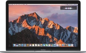 Apple выпустила первую бета-версию macOS Sierra 10.12.2