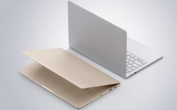 Российские продажи ноутбуков прекратили падение впервые за 4 года