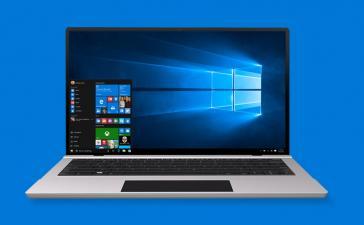 Возможность бесплатного обновления до Windows 10 истекает сегодня