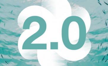 Google представила Daydream 2.0 Euphrates