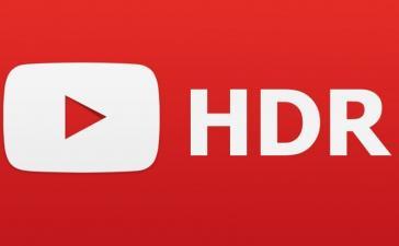 В YouTube появилась поддержка HDR