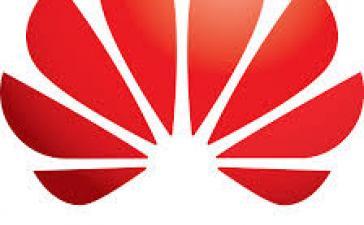 Huawei представляет свой первый ПК на базе чипов Intel