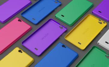 Чехол для смартфона – защитный аксессуар, на котором можно зарабатывать