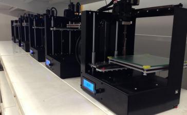 Выбор 3D-принтера для дома