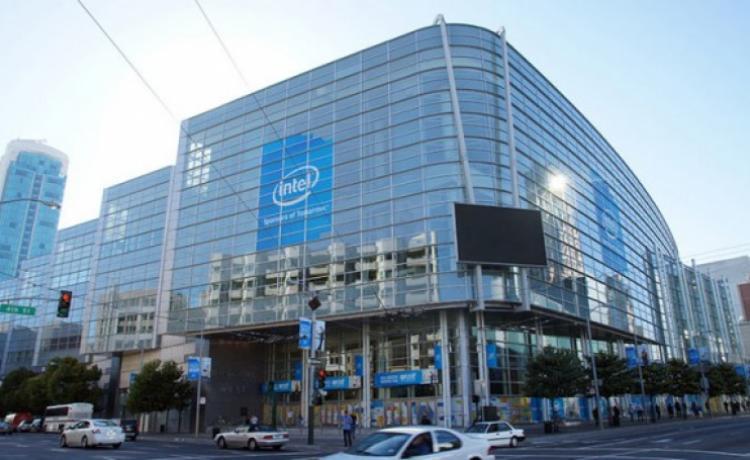 Intel отменила IDF к двадцатилетнему юбилею форума