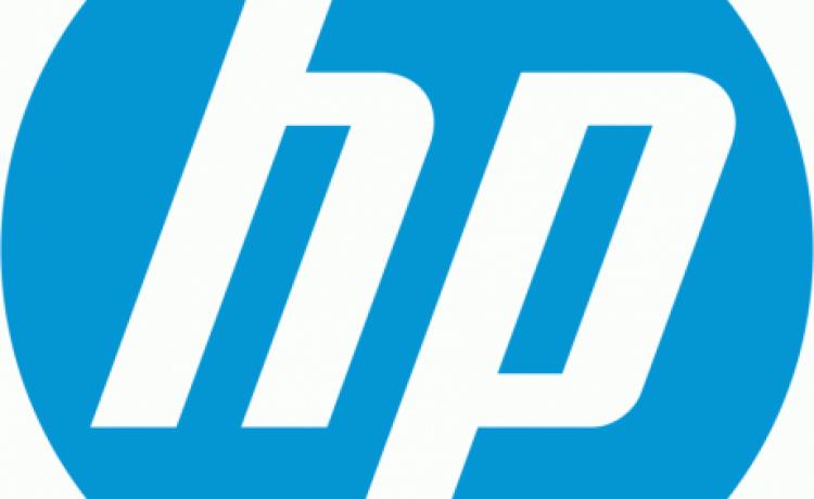 В аудиодрайверах Hewlett-Packard обнаружили клавиатурный шпион