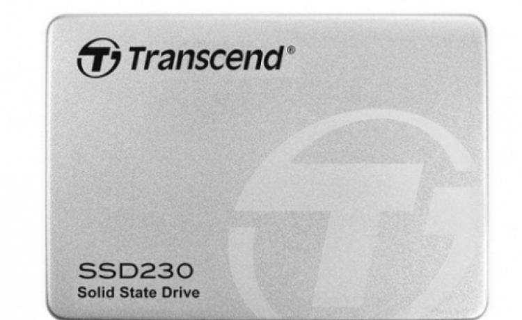 Цены на SSD будут расти и дальше